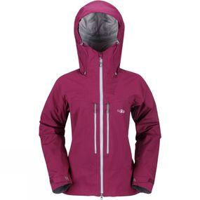 Women's Neo Guide Jacket