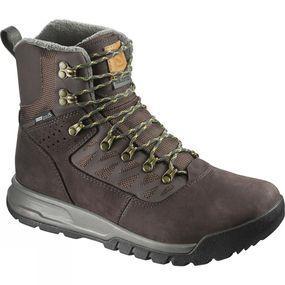 Men's Utility Pro TS CSWP Boot