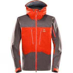 Men's Spitz Jacket