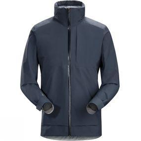 Men's Interstate Gore-Tex C-Knit Jacket