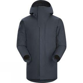 Men's Therme Parka Jacket