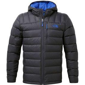 Mens Ryeford Jacket
