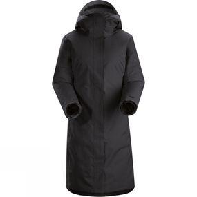 Women's Patera Gore-Tex Down Parka