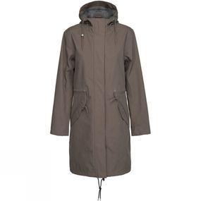 Women's Waterproof Jackets | Coats and Parka's | Snow Rock