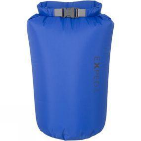 Fold Drybag L 13L