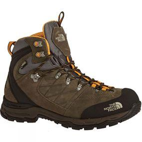 Men's Verbera Hiker II Gore-Tex