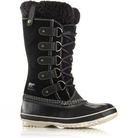 Women's Joan Of Arctic Shearling