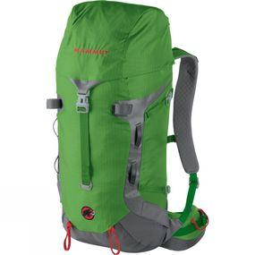 Trion Light 40+ Rucksack