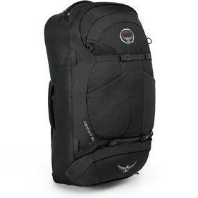 Farpoint 80 Travel Pack