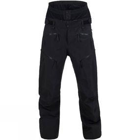 Peak Performance Mens Volcan Ski Pants