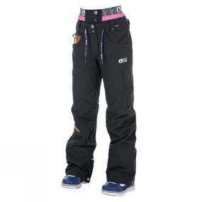 Women's Slany Snow Pant