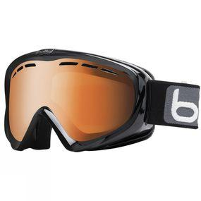 oakley over glasses goggles  Ski Goggles
