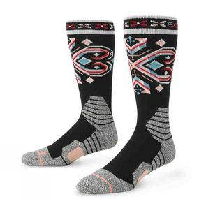 Women's Kongsberg Socks